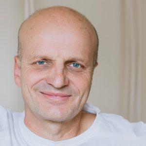 Florian Ochsner
