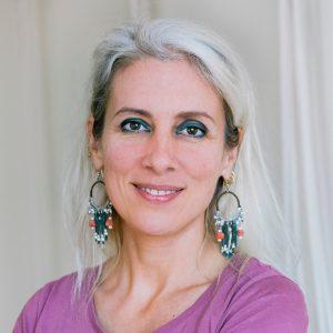Viola Reiter