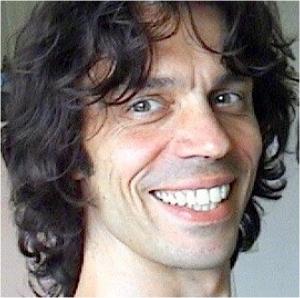 Stefan Dreher